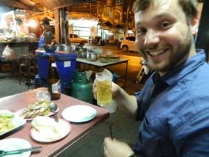 Best food in Bangkok!!