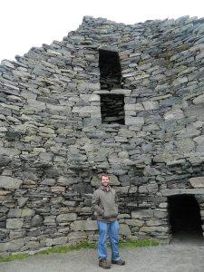 Dun Carloway