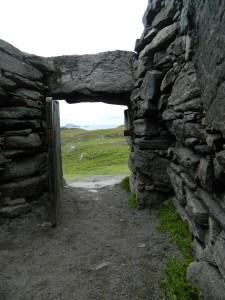 Dun Carloway 8